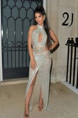 Jasmin Walia Heading To Mamma Mia! Here We Go Again Premiere in London