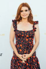 Joanna Garcia At Cedars-Sinai and Sports Spectacular's 34th Annual Gala in Inglewood