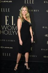 Gwyneth Paltrow At ELLE's 26th Annual Women In Hollywood Celebration in Beverly Hills