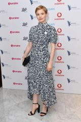Kate Phillips At Women of the Year Lunch and Awards, London, UK