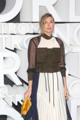 Maria Sharapova At Grand Opening of Nordstrom in New York