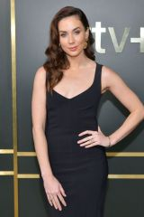 "Lyndon Smith At Premiere of Apple TV+'s ""Truth Be Told"" at AMPAS Samuel Goldwyn Theater in Beverly Hills"