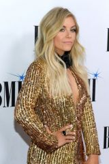 Lindsay Ell At 67th Annual BMI Country Awards in Nashville