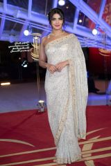Priyanka Chopra At Tribute to Australian Cinema at the 18th Marrakech Film Festival