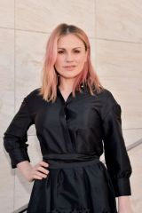 Anna Paquin At THR's Power 100 Women In Entertainment in Hollywood