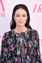 Abigail Spencer At THR's Power 100 Women In Entertainment in Hollywood