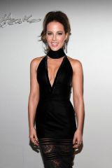 Kate Beckinsale Sean Combs' 50th Birthday Bash in Los Angeles