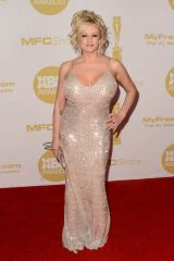 Stormy Daniels At 2020 XBIZ Awards at JW Marriott Hotel in Los Angeles