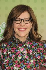 Lisa Loeb At Zombies 2 Premiere Disney Studio Lot Burbank