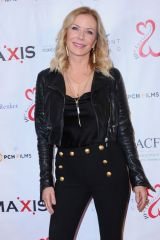 Katherine Kelly Lang At Open Hearts Foundation 10th Anniversary, Los Angeles
