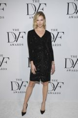 Karlie Kloss At 2020 DVF Awards in Washington