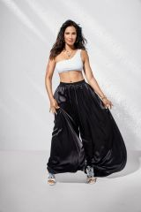 "Padma Lakshmi - Photoshoot for ""Women's Health"" September Cover"