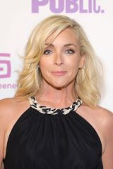 Jane Krakowski At The Public Theater's 2021 Annual Gala in NYC