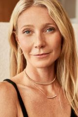 Gwyneth Paltrow - Goop G. Label Core Collection