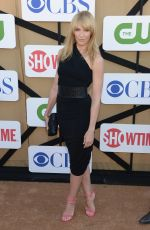 Toni Collette At The CBS Showtime 2013 Summer TCA Party