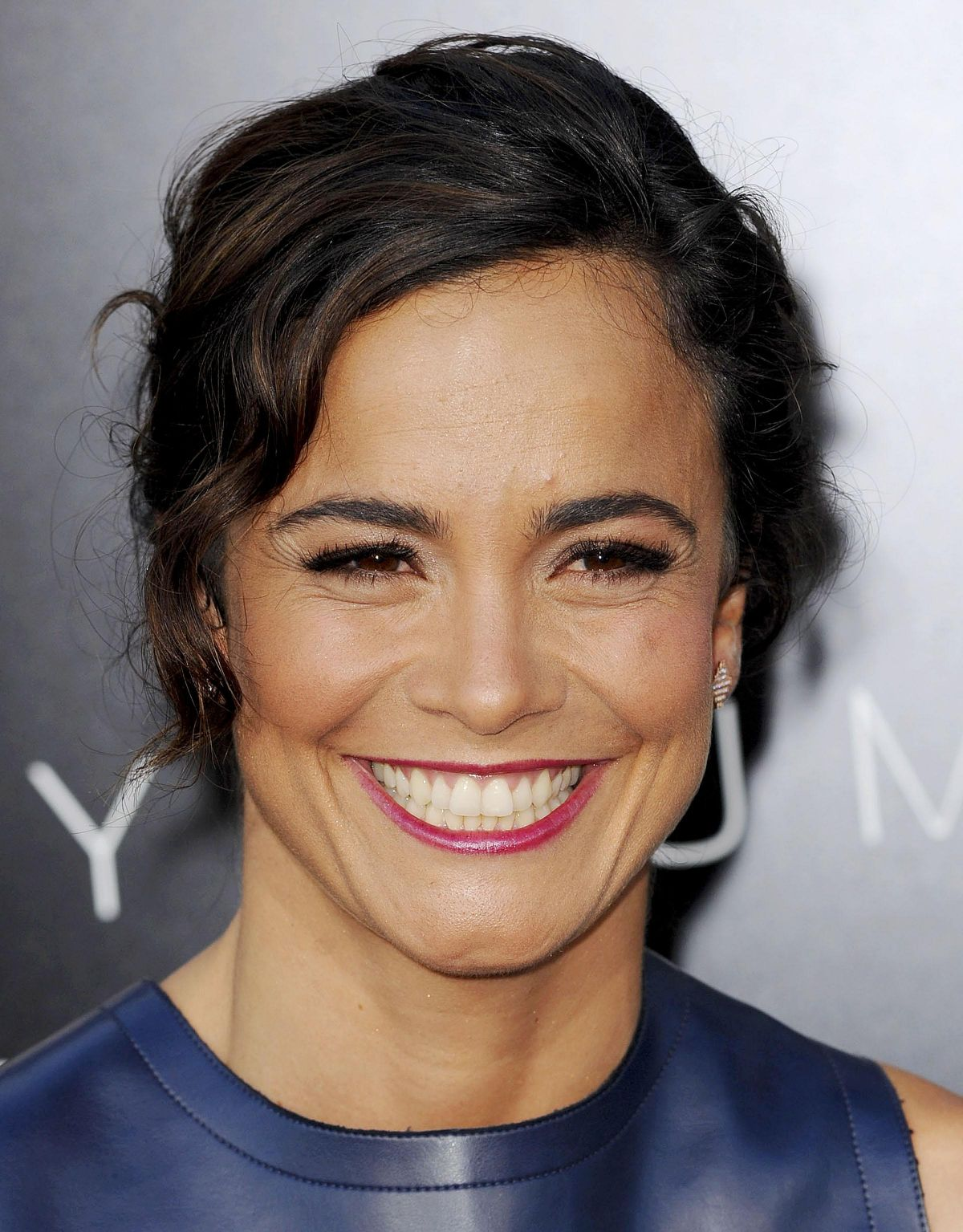 alice braga wallpaper