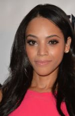 Bianca Lawson At The Genlux Magazine Issue Release Party In LA