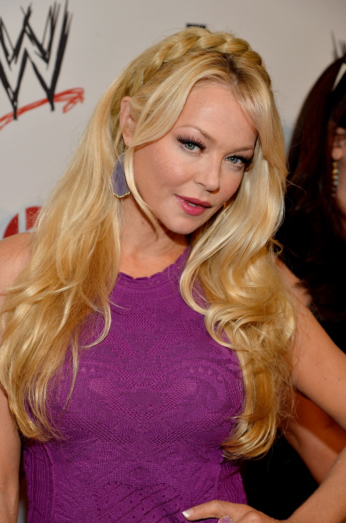 charlotte ross young