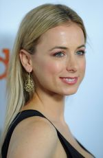 Iliza Shlesinger At The Premiere Of Directv