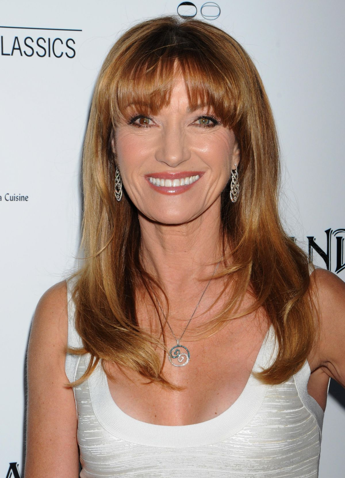 Jane Seymour At Austenland Premiere In Hoolywood