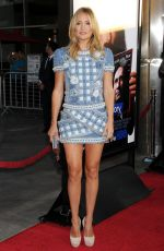 Kate Hudson At Premiere Of Clear History