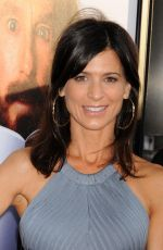 Perrey Reeves At Premiere For The HBO Film Clear History