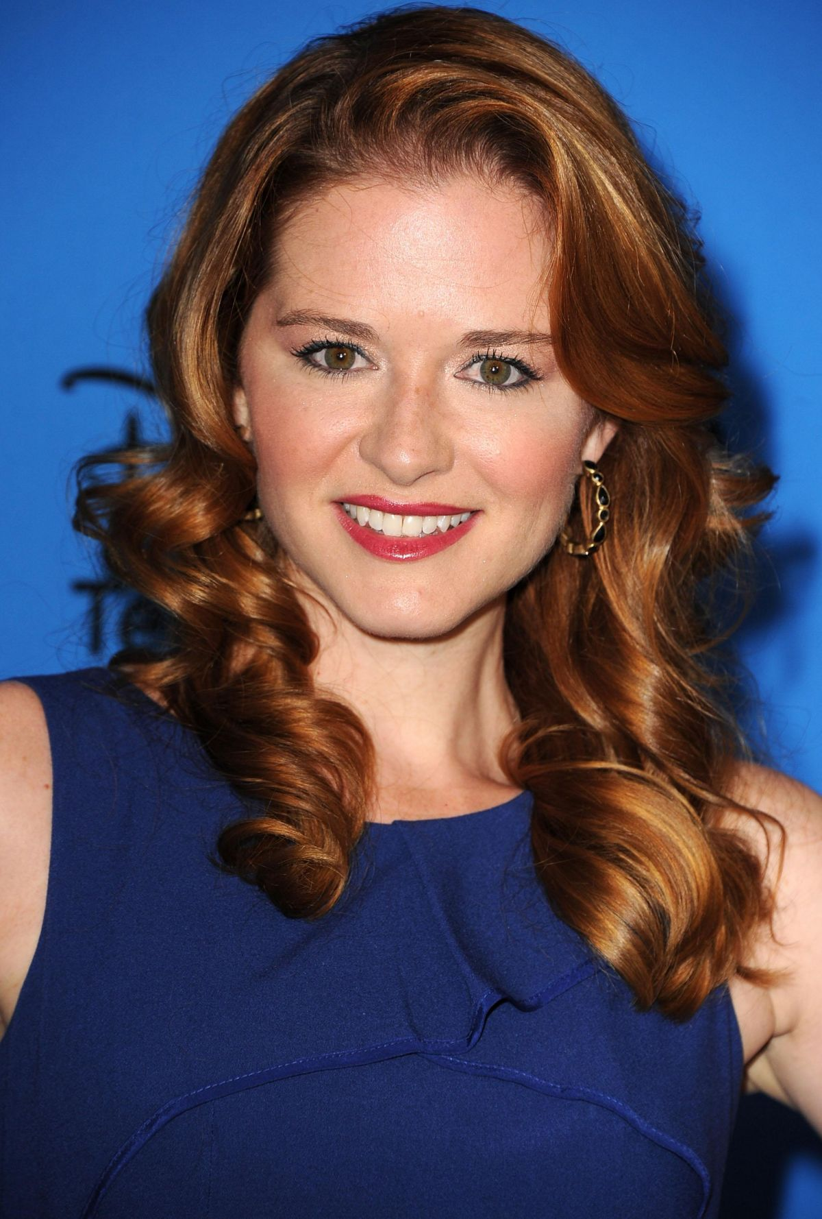 sarah drew instagramsarah drew husband, sarah drew wikipedia, sarah drew facts, sarah drew insta, sarah drew imdb, sarah drew maternity leave, sarah drew ellen pompeo, sarah drew instagram, sarah drew and jesse williams, sarah drew twitter, sarah drew, sarah drew private practice, sarah drew family, sarah drew grey's anatomy, sarah drew peter lanfer, sarah drew glee, sarah drew wiki, sarah drew height and weight, sarah drew facebook, sarah drew greys