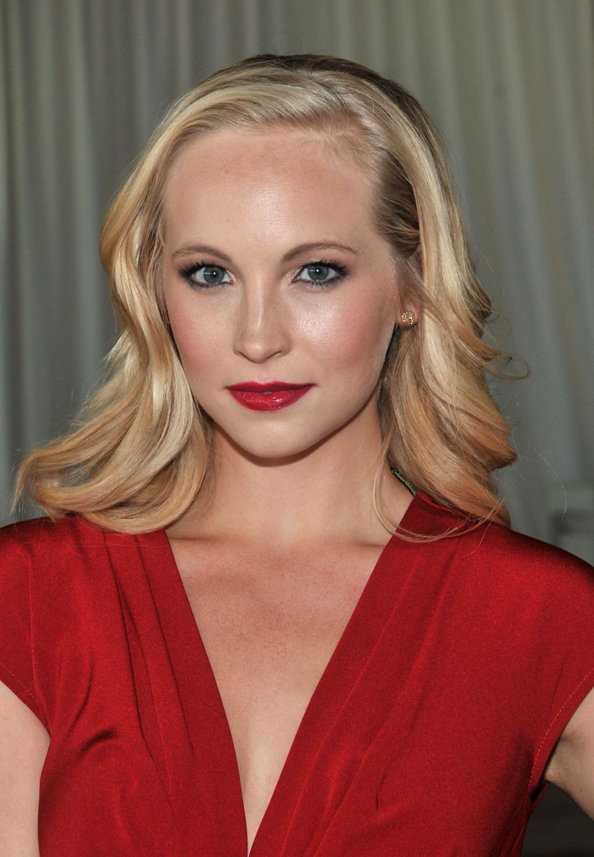 candice accola vkcandice accola gif, candice accola vk, candice accola песни, candice accola photoshoot, candice accola gif hunt, candice accola tumblr, candice accola png, candice accola wiki, candice accola 2016, candice accola instagram, candice accola – go in peace, candice accola king, candice accola how i met your mother, candice accola 2017, candice accola originals, candice accola site, candice accola wikipedia romana, candice accola icons, candice accola joe king, candice accola daily