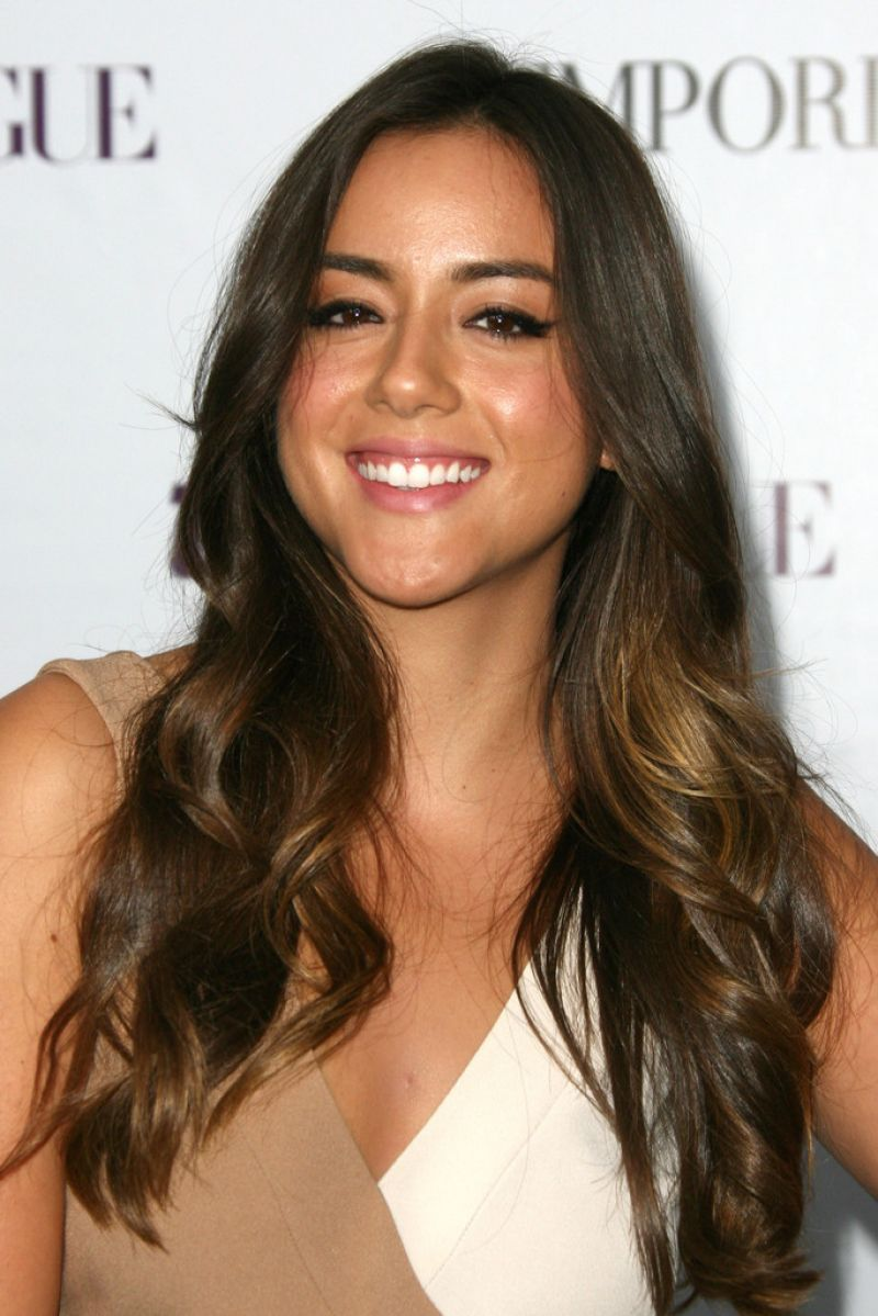 Young Chloe Bennet nudes (78 photos), Ass, Leaked, Feet, braless 2020