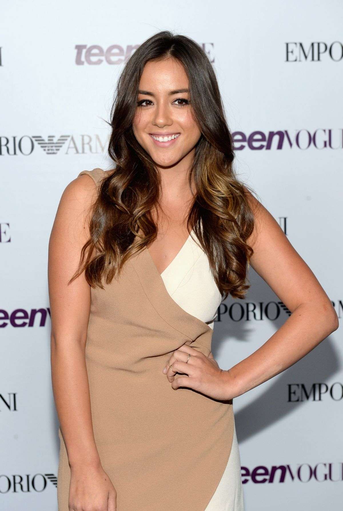Young Chloe Bennet nudes (62 foto and video), Ass, Leaked, Instagram, see through 2006