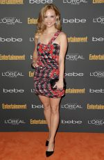 Fiona Gubelmann At The Entertainment Weekly