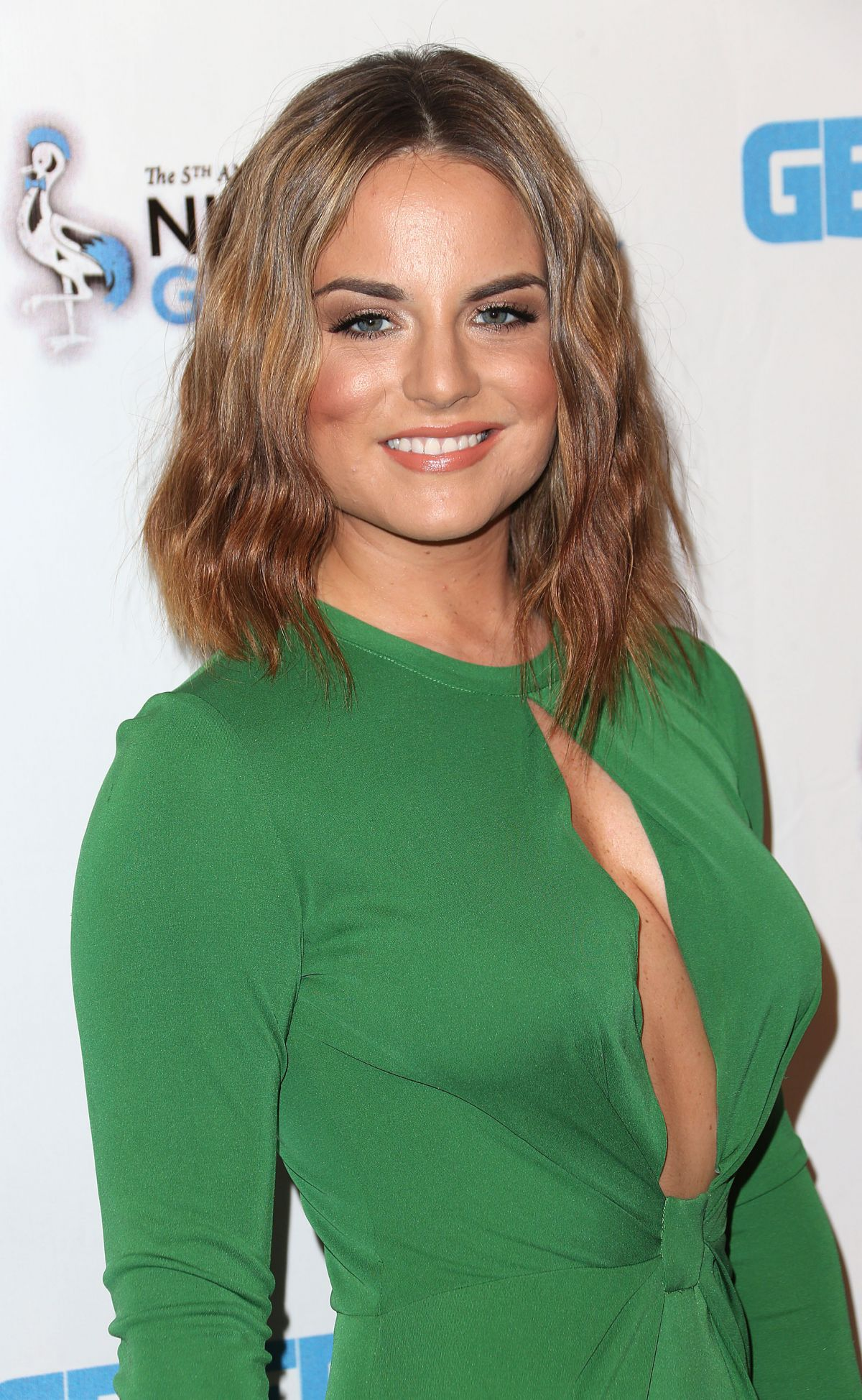 JoJo Is Finally Suing Her Record Label, So Maybe There's ...
