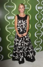 Julie Bowen At Variety & Women In Film Pre-Emmy Event In Beverly Hills