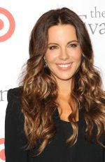 Kate Beckinsale At The Eva Longoria Foundation Dinner Party In LA