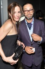 Mary-Louise Parker At Esquire 80th Anniversary & Esquire Network Launch Celebration In NYC