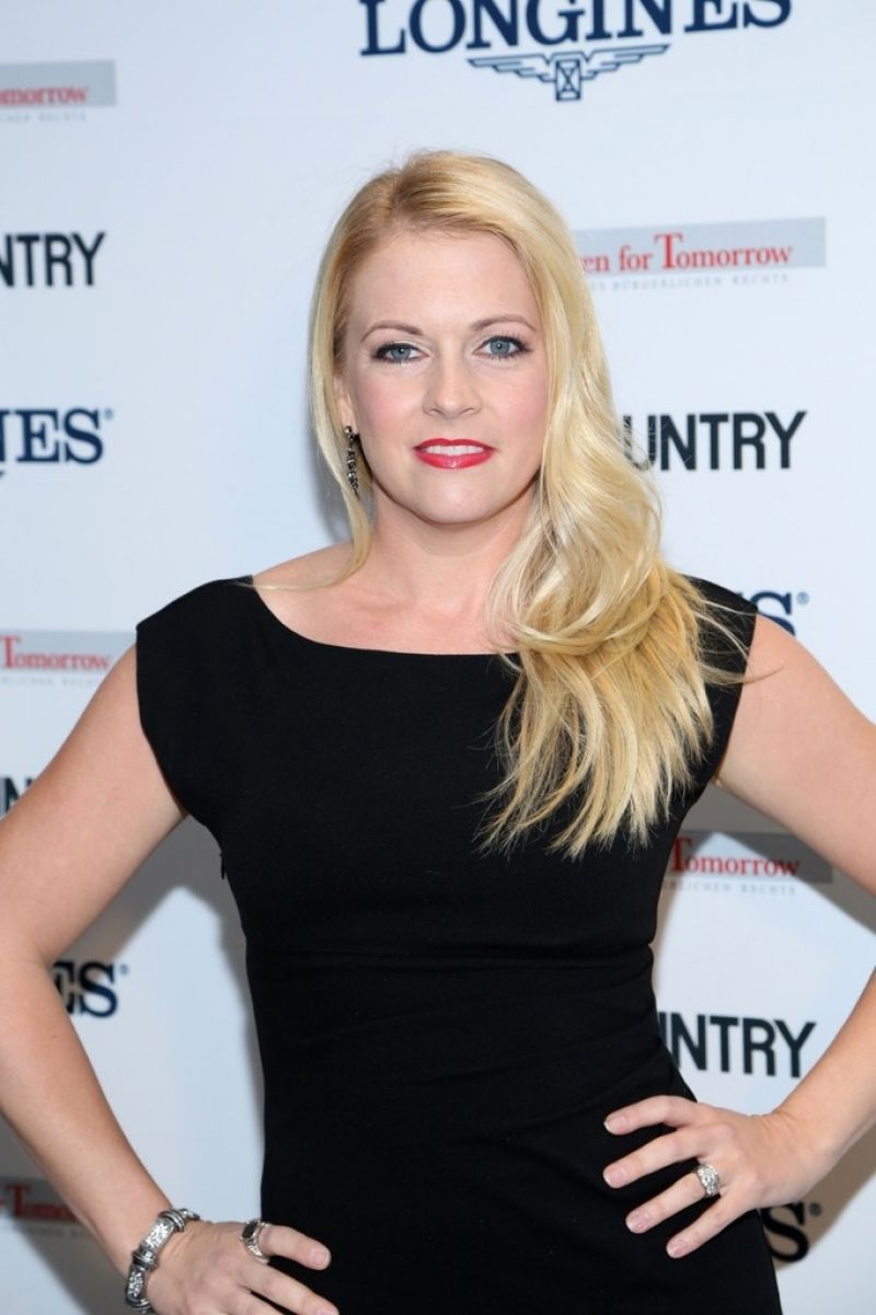 melissa joan hart uncensored