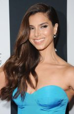 Roselyn Sanchez At 2013 Vanidades Icons Of Style Awards In New York