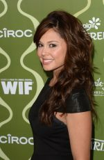 Vanessa Lachey At Variety & Women In Film Pre-Emmy Event In Beverly Hills