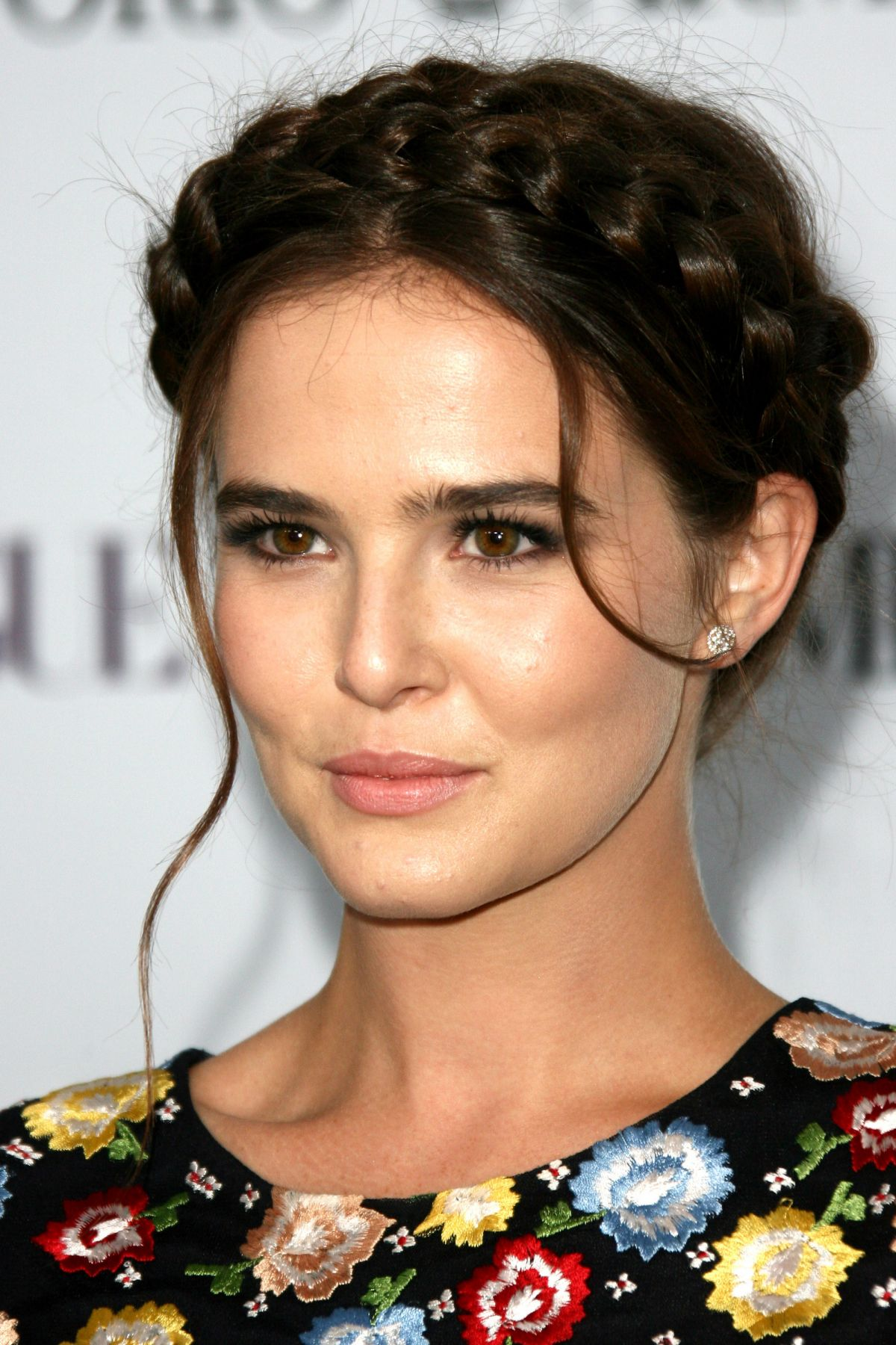 zoey deutch wikipediazoey deutch gif, zoey deutch tumblr, zoey deutch vk, zoey deutch and avan jogia, zoey deutch gif hunt, zoey deutch photoshoot, zoey deutch png, zoey deutch фото, zoey deutch gallery, zoey deutch site, zoey deutch screencaps, zoey deutch films, zoey deutch gif tumblr, zoey deutch вк, zoey deutch wallpaper, zoey deutch wikipedia, zoey deutch icons, zoey deutch фильмы, zoey deutch source, zoey deutch interview