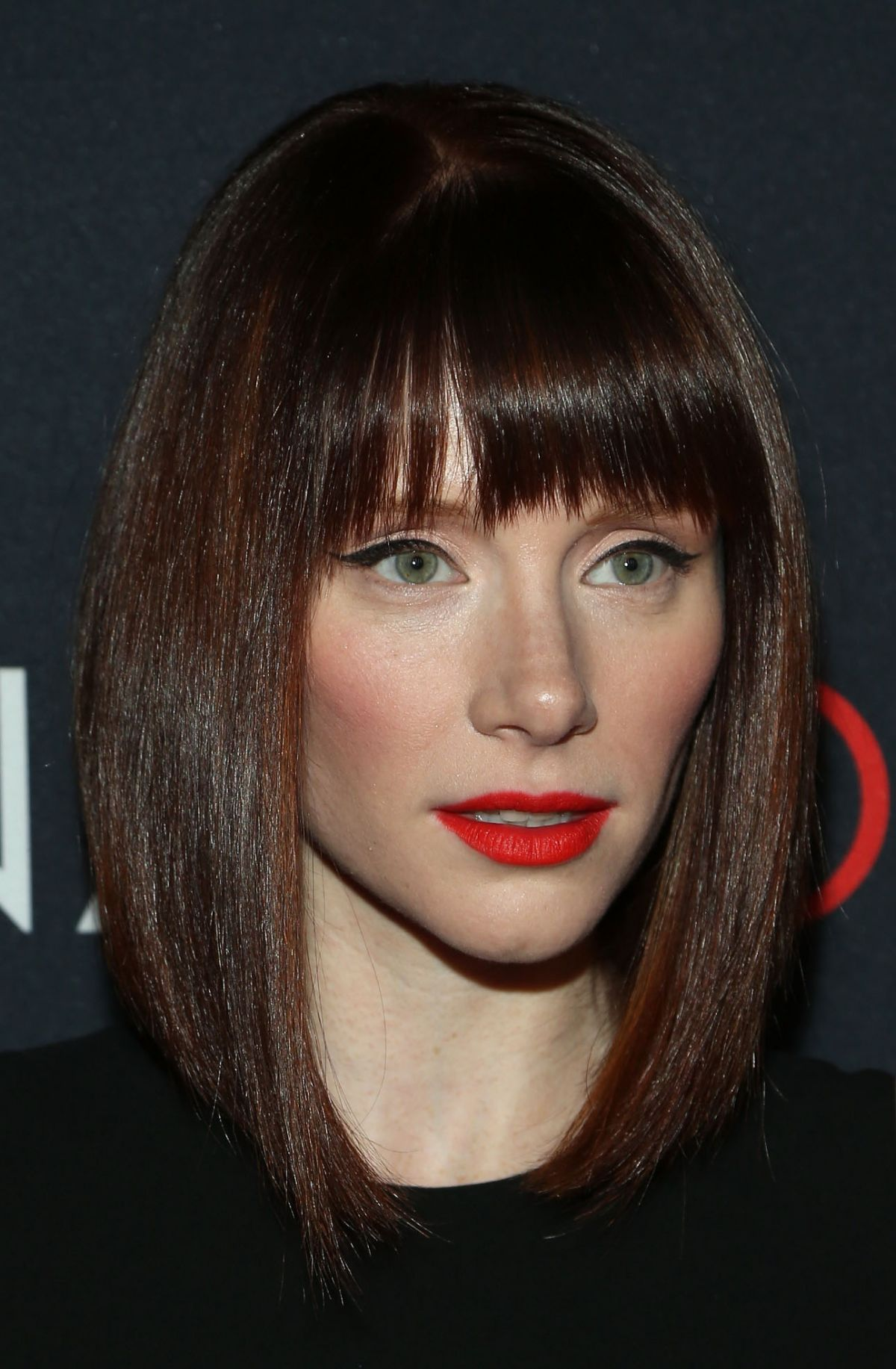 Let S Talk About How Hot Bryce Dallas Howard Looks In