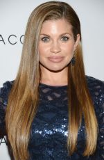 Danielle Fishel At Club Tacori 2013 Event In West Hollywood