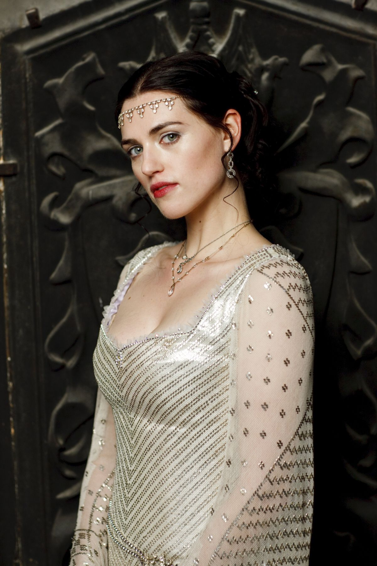katie mcgrath merlin