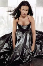 Lacey Chabert At Mike Ruiz Photoshoot
