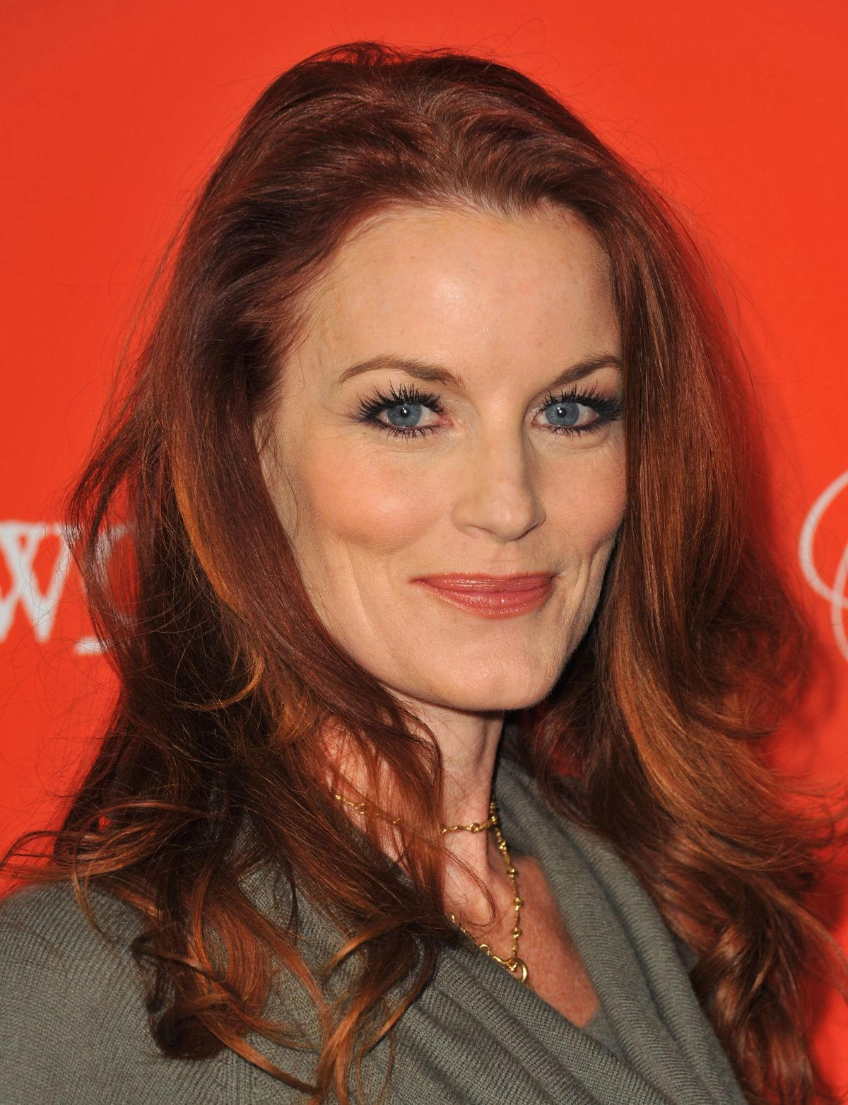 laura leighton husband