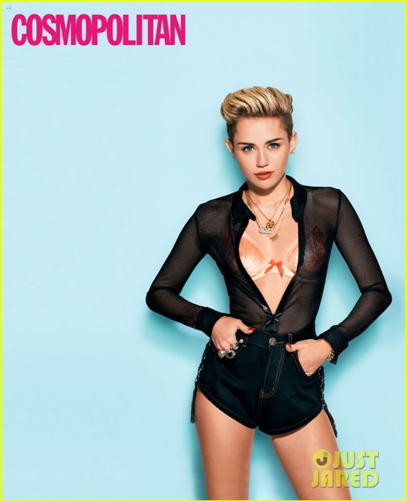 Miley cyrus getting fatter