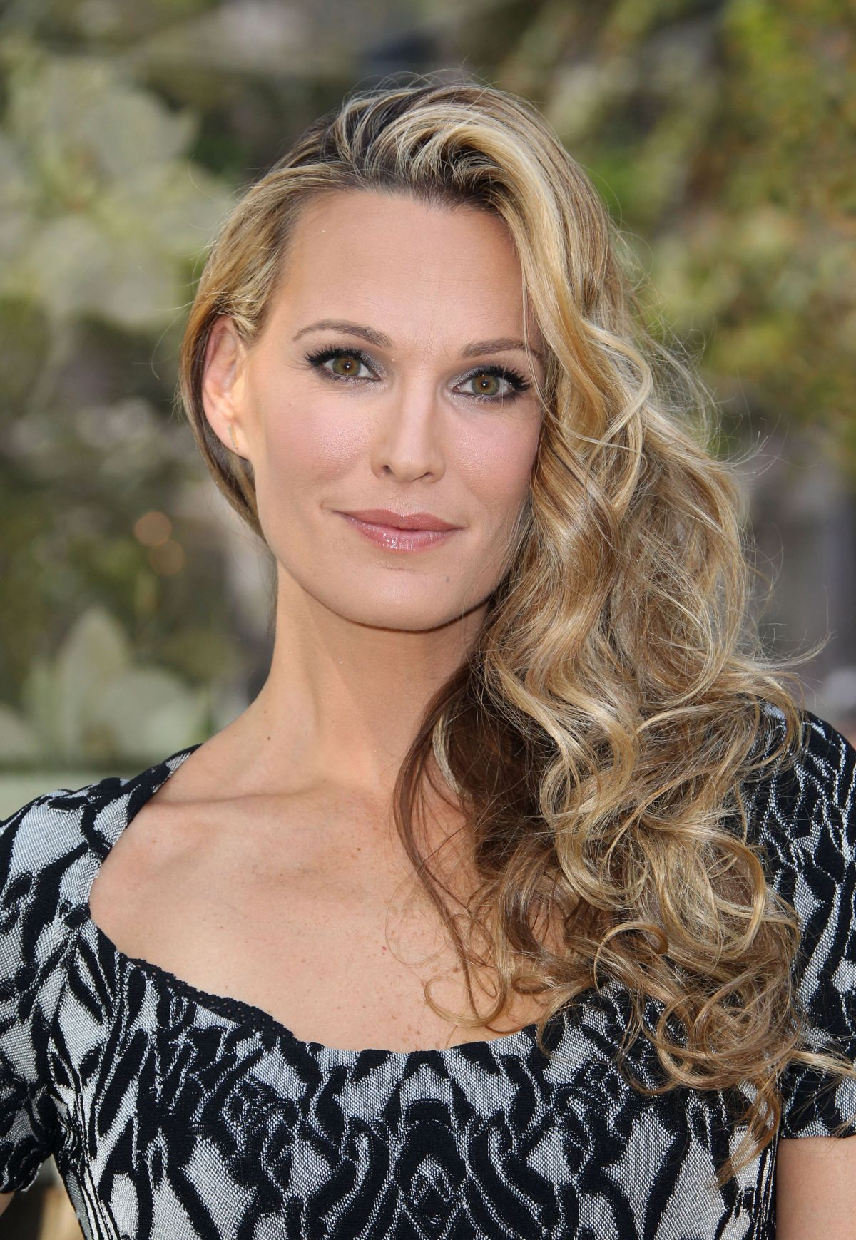Celebrity Molly Sims nudes (27 photos), Pussy, Leaked, Selfie, braless 2015