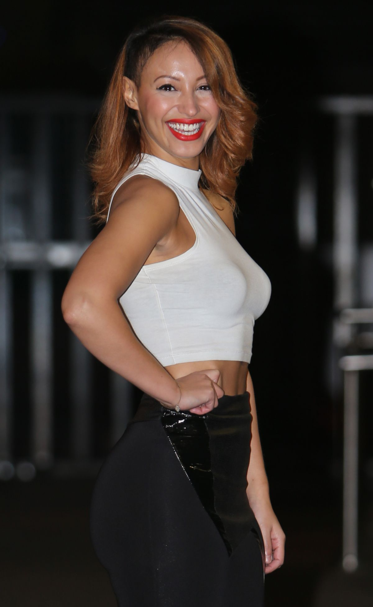 Amelle Berrabah naked (18 images) Porno, YouTube, panties