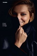 Daria Werbowy At L