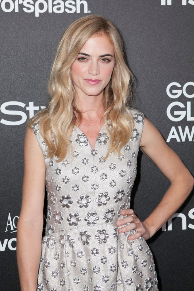Emily wickersham pictures images photos images77 com