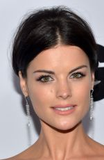 Jaimie Alexander At GQ Men Of The Year Party In LA